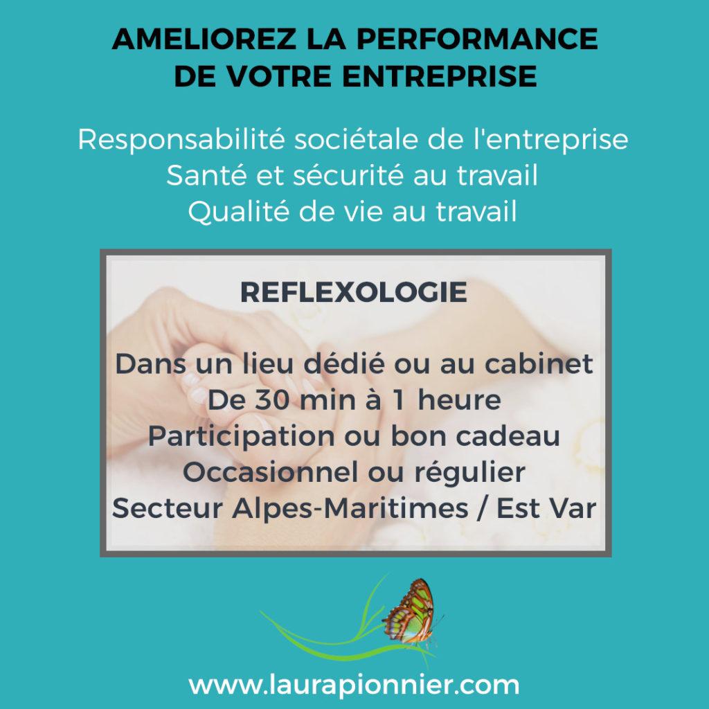 QVT Alpes-Maritimes