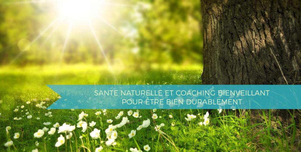 Coach Cannes