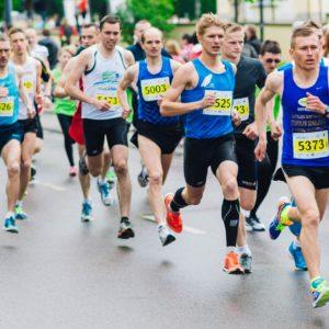 ameliorer performances sportives